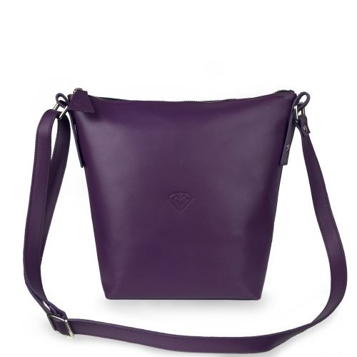 carmen-berdonces-ingrid-bag-violeta-01